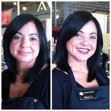 aveda makeup certification saubhaya