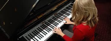 Music Therapy - Utah State University