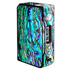 Skin Decal Vinyl Wrap For Voopoo Drag 15 Buy Online In Guernsey At Desertcart