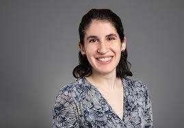 Dr. Jacquelyn Smith | Rheumatology Associates, PLLC