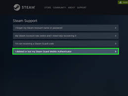 how to contact steam support wikihow
