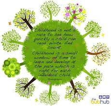 education quotes clipart