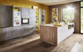 designer kitchens blog advice for designing building your own