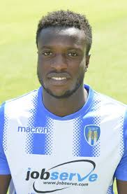 Colchester United under-23 players to leave the club | Gazette