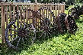317 Broken Wagon Wheels Photos Free Royalty Free Stock Photos From Dreamstime