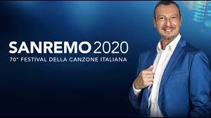 Sanremo 2020, la scaletta della quarta serata: ospiti, programma e ...