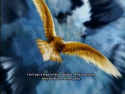 zeus greek god quotes quotesgram