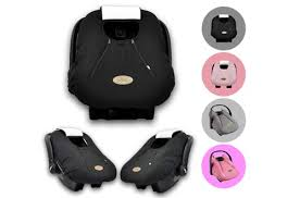 top 10 best baby car seat covers