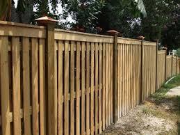 Home Depot Fence Panels Home Depot Fence Panels Iroquois Fence Yard Pinterest Fence Panels Fence Design Wood Picket Fence