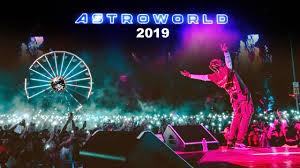 Astroworld Fest 2019 Travis Scott Full Performance - YouTube