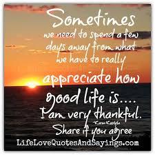 thankful whatsapp dp images thanks pleased status