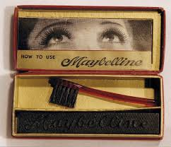 25 cool makeup history facts you ll