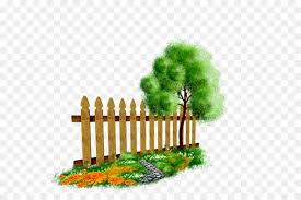 Fence Cartoon Png Download 600 600 Free Transparent Fence Png Download Cleanpng Kisspng