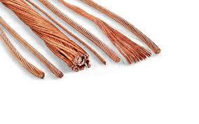 cusi3mn1 silicon bronze wire