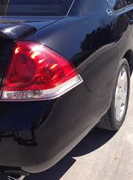 """Résultat de recherche d'images pour """"polish auto canada"""""""