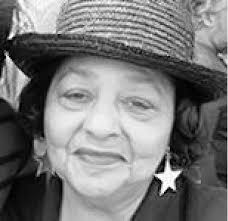 Constance SMITH Obituary - Dayton, Ohio | Legacy.com