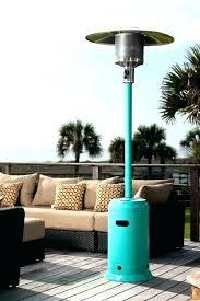 fire sense patio heater manual pyramid