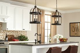 how to choose pendant lights for