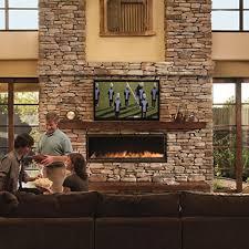 cultured stone veneer fireplaces main