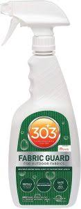 best fabric protector for furniture