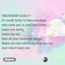 rain day pics and r tic love quotes friendship nojoto