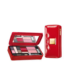 very ysl makeup palette saubhaya makeup