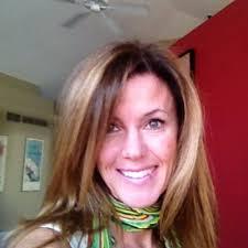 Wendy Mlynarek's Email & Phone | Dassault Systemes