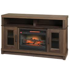 ashmont 54 in freestanding electric