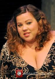 Ella Smith - 'Fat Pig' - Photocall | 1 Picture | Contactmusic.com