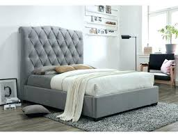 leather bed set rugbyexpress co