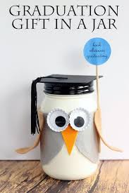 20 creative graduation gift ideas