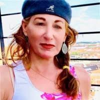 "1,700+ ""Ellen Ellen"" profiles | LinkedIn"