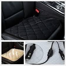 seat heater heat pad cushion