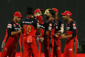 IPL 13 Team Standings After KKR vs RCB ...