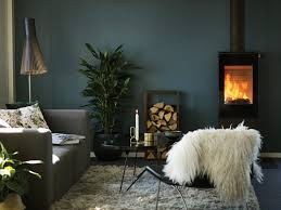 stove mantle and fireplace inspiration