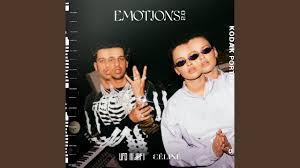 Emotions 2.0 - YouTube