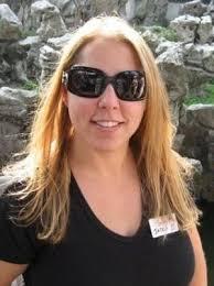 Jacqueline Stone - Deletionpedia.org