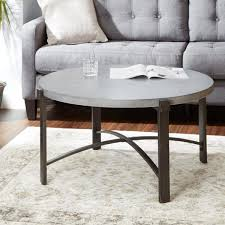 silverwood furniture reimagined lewis