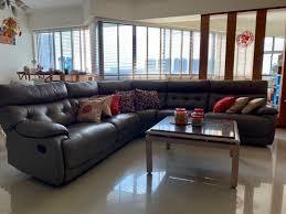 italian leather sofa furniture sofas