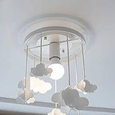 morden led pendant lights craftthink