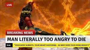 kingdom hearts memes tv tropes