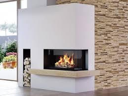 wood burning corner fireplace rii by rÜegg