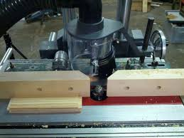 Sharing Information About Woodwoking And Shopsmith Tools Shopsmith Woodworking Woodworking Guide