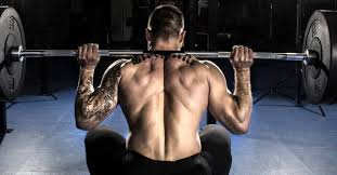 build strength without adding bulk