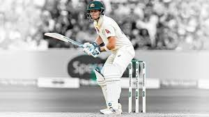 So how do England get Steve Smith out? | Sport | The Times