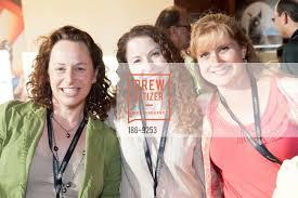 Rachel Barasch with Emeri Handler and Wendy Allen