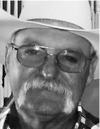 Floyd Smith Obituary - Palmetto, Florida | Legacy.com