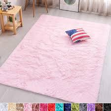 Explore Baby Pink Rugs For Nursery Amazon Com