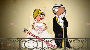 زواج كدوشه Youtube