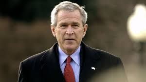 George W. Bush in 2005: 'If we wait for a pandemic to appear, it ...